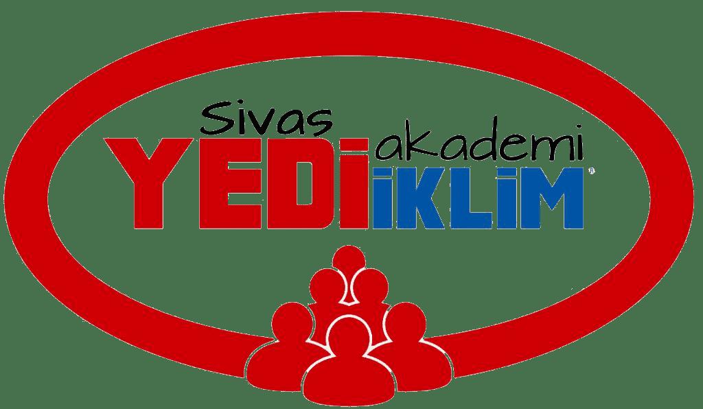Sivas Yediiklim